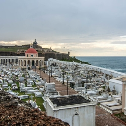 "20151023_San Juan, Puerto Rico 21.jpg • <a style=""font-size:0.8em;"" href=""http://www.flickr.com/photos/41073551@N05/23894074460/"" target=""_blank"">View on Flickr</a>"
