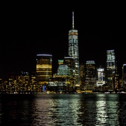 "20150914 New York Manhattan night • <a style=""font-size:0.8em;"" href=""http://www.flickr.com/photos/41073551@N05/47548026281/"" target=""_blank"">View on Flickr</a>"